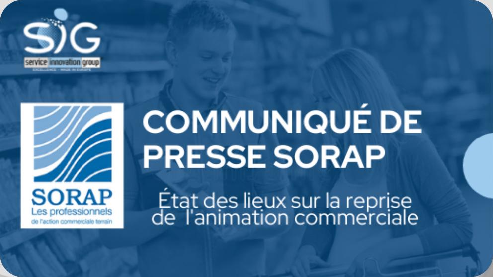 sig-sorap-communique