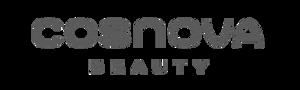 SIG Clients Logo