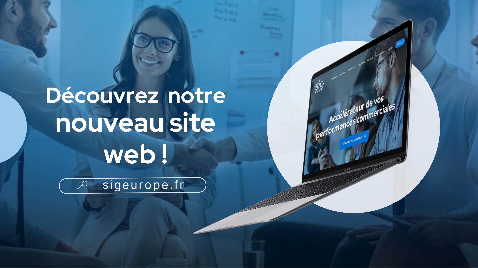 sig-nouveau-site-web