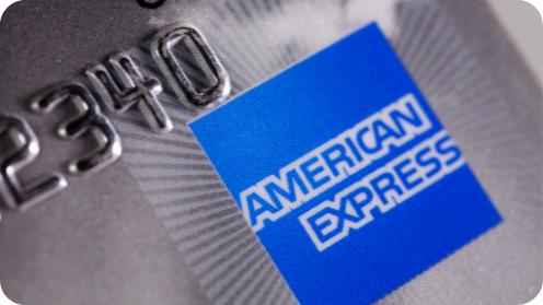 sig-force-de-vente-amercian express