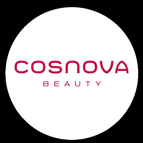 sig-logo-cosnova2